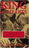 King of Hearts: T...