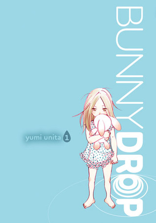 Bunny Drop, Vol. 1
