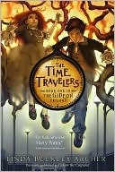 The Time Travelers