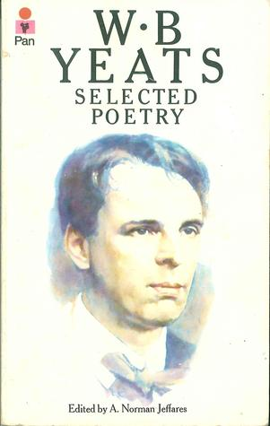 Selected Poetry by W.B. Yeats