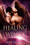 Healing in His Wings (Healing #1)