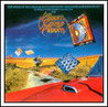 The Album Cover Album by Storm Thorgerson