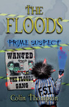 Prime Suspect (The Floods #5)