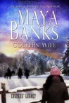 Colters' Wife (Colters' Legacy, #1.5)