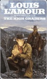 The High Graders