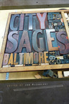 City Sages: Baltimore