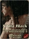 The Renegade's Woman