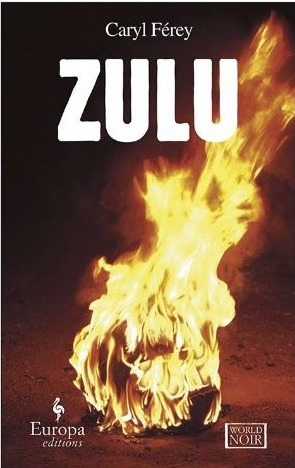 zulu by caryl f rey reviews discussion bookclubs lists