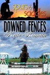 Downed Fences