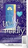 Truly, Madly (A Lucy Valentine Novel, #1)