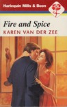 Fire and Spice