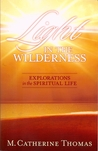 Light in the Wilderness: Explorations in the Spiritual Life