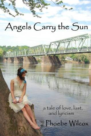 Angels Carry the Sun