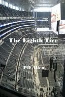 The Eighth Tier by P.D.  Allen