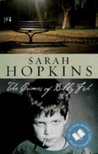 The Crimes Of Billy Fish by Sarah Hopkins