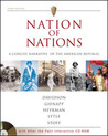 Nation of Nations