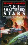 The Shattered Stars