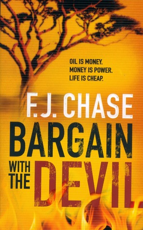 Bargain with the Devil