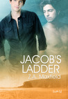 Jacob's Ladder (St. Nacho's #3)