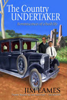 The Country Undertaker by Jim Eames