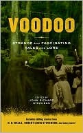 Voodoo by John Richard Stephens