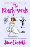 The Nearly-Weds