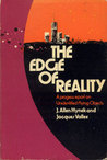 The Edge of Reality: A Progress Report on Unidentified Flying