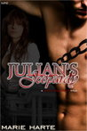 Julian's Jeopardy (Dawn Endeavor #3)