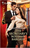 The Secretary's Bossman Bargain