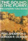 The Sound and the Furry (The Complete Hoka Stories)