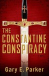 The Constantine Conspiracy