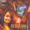 The Rani Reaps the Whirlwind (Doctor Who Spin-Off)