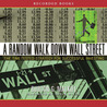 A Random Walk Down Wall Street: The Time-Tested Strategy for Succesful Investing