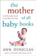Mother of All Baby Books