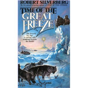 Time of the Great Freeze