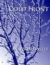 Cold Front (Pindone Files #1-3)