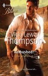 Ambushed! (Sons of Chance, #2)