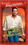 The Mighty Quinns: Liam