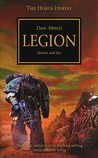 Legion by Dan Abnett