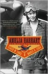 Amelia Earhart by Elgen Long