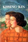 Kissing Kin by Elswyth Thane
