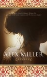 Lovesong by Alex Miller