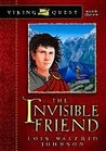 Invisible Friend by Lois Walfrid Johnson