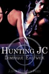Hunting JC (Sherman Family Series, #1)