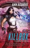 Killbox (Sirantha Jax, #4)