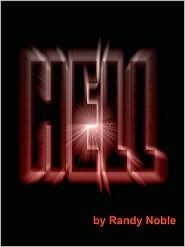Hell by Randy Noble