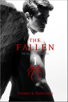 The Fallen and Le...