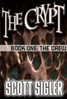 The Crew (The Crypt #1)