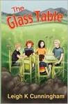 The Glass Table