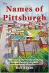 Names of Pittsburgh